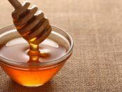 remedios con miel