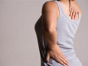 remedios para las contracturas musculares