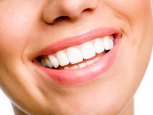 como tener unos dientes sanos y fuertes