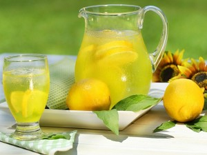 zumos hidratantes