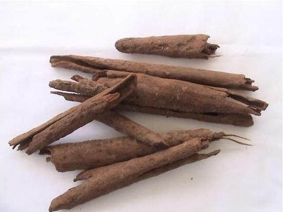 Propiedades de muira puama para impotencia, líbido bajo, alopecia y más # Bois Bandé Muira Puama