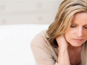remedios para depresion en la menopausia
