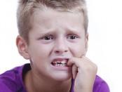 remedios ansiedad infantil