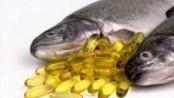 remedios aceite de hígado de bacalao