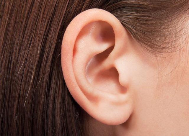 quitar cera del oído