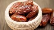 remedios con dátiles