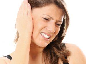 remedios dolor de oído