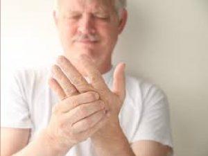 remedios para manos dormidas