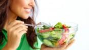 alimentos para una piel sana y bella