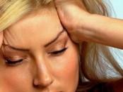 remedios para el trastorno bipolar