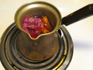 té de trinitaria para que sirve