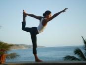 yoga contraindicaciones