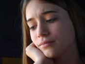remedios para la depresión en los adolescentes