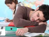Remedios caseros para la narcolepsia