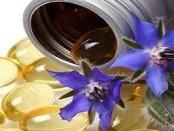 remedios con aceite de borraja