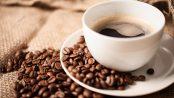 remedios con café