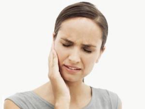 remedios articulacion ATM