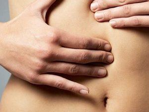 remedios hernia de hiato