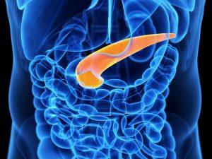 remedios limpiar pancreas