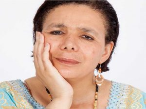 Remedios para la articulación temporomandibular (ATM)