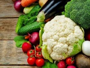 dieta para prevenir el cáncer