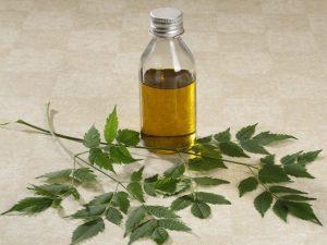 remedios aceite de ricino