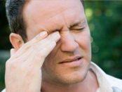 remedios para picazon en los ojos