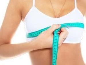 emedios para reducir los senos