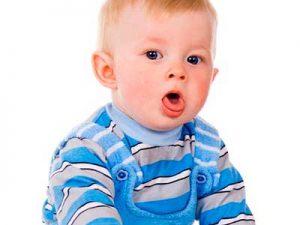 remedio para la tos en niños