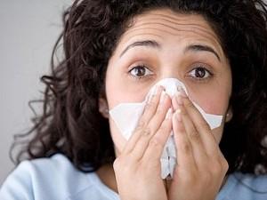 zinc para el resfriado