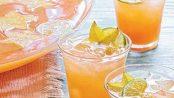 zumos para la circulación