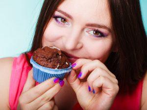 adiccion al azucar