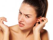 remedios picor de oido
