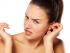 remedios caseros para el picor de oidos