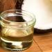 Cómo usar el coco para adelgazar