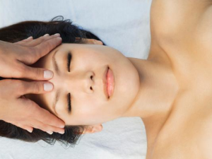 Terapia craneosacral ¿Para qué sirve?
