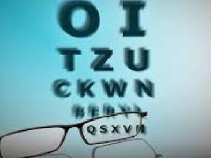 remedios para mejorar vista