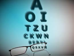 remedios para mejorar la vista