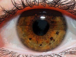 remedios retinosis