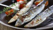 alimentación para vivir más de 100 años
