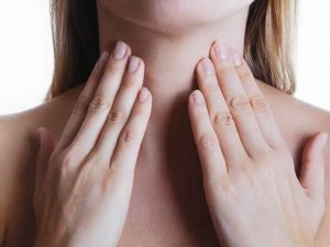 remedios nodulos tiroideos