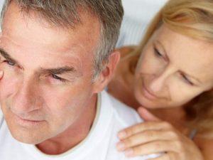 remedios climanterio masculino
