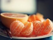 vitaminas inflamación