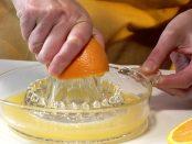 vitaminas para bajar el colesterol