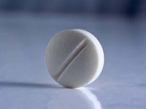 remedios con aspirina