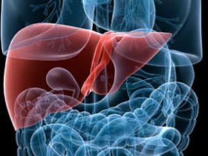 remedios insuficiencia hepatica