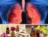 aceites esenciales para sistema respiratorio