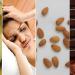 Alimentos que causan dolor de cabeza o cefaleas