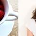 Contraindicaciones de la frambuesa y efectos secundarios