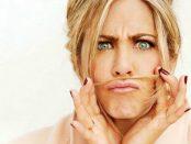 remedios mal olor en el cabello